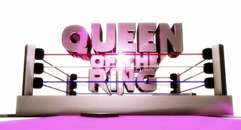 Rap Battle League : Queen Of The Ring | Rap Grid