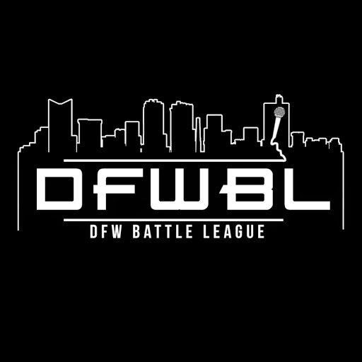 DFW Battle League: Plan Nein vs The Assassinato