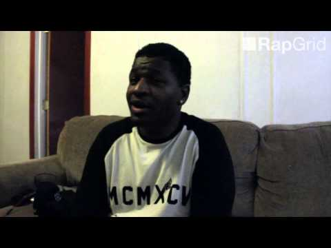 SMACK/ URL REDEMPTION REVIEW (@Drect)