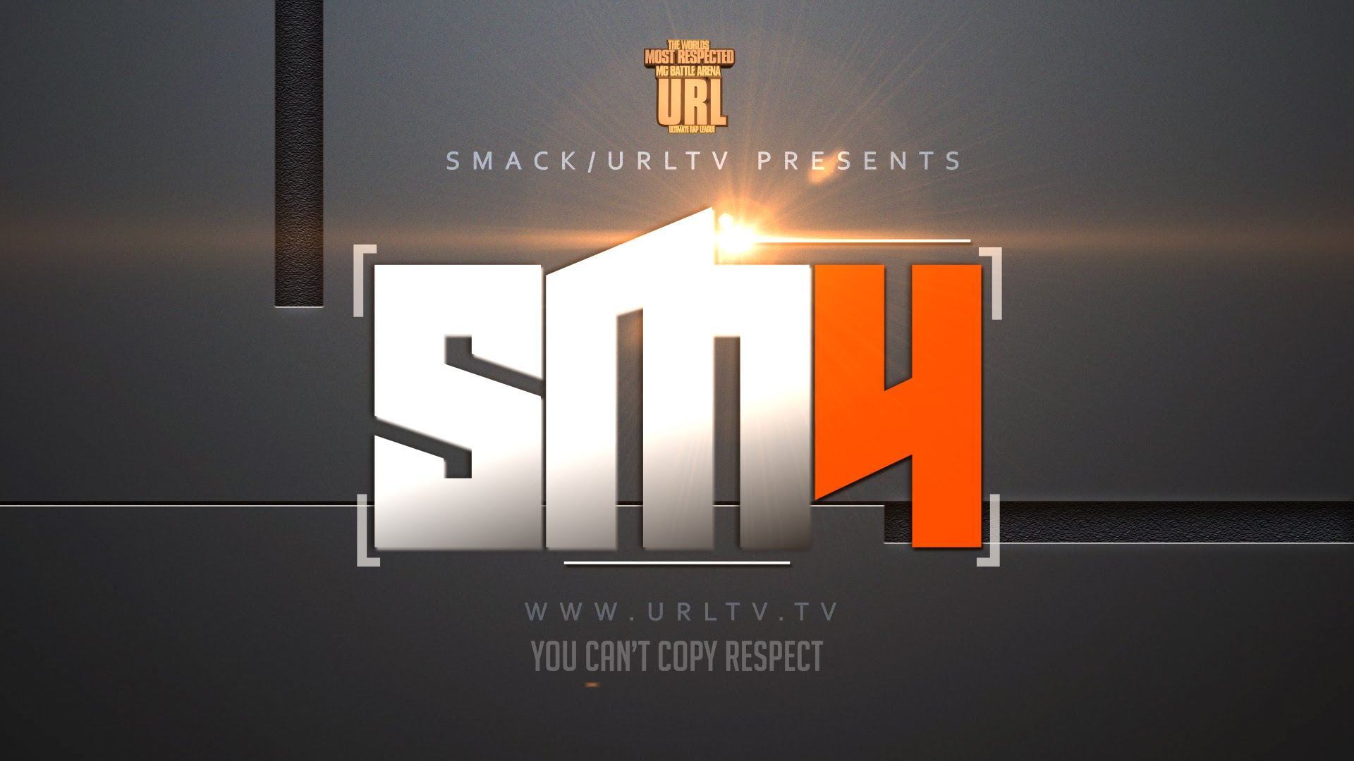 URL's Summer Madness 4 Live Coverage