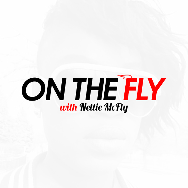 Rap Grid Exclusive: On The Fly With DNA
